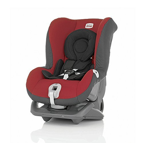 britax autositz first class plus gruppe 1 9 18kg. Black Bedroom Furniture Sets. Home Design Ideas