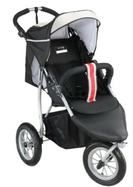 knorr-baby 883888 - Joggy S sport-style -